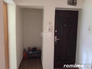 Apartament 2 camere zona Centrala-Est Clinic, etaj 3 - imagine 3
