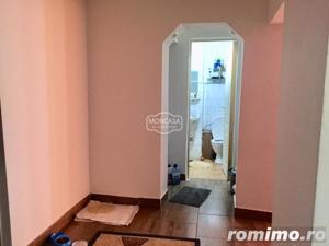 Apartament 2 camere zona Centrala-Est Clinic, etaj 3 - imagine 5