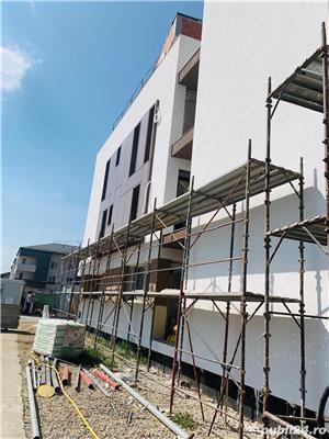 Apartament 2 camere - Finalizare Decembrie 2020 - Metrou Nicolae Teclu - imagine 4
