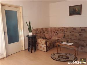 Apartament 3 camere, 2 bai, Militari-Dezrobirii - imagine 1