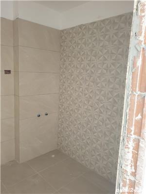 Apartament 2 camere - Finalizare Decembrie 2020 - Metrou Nicolae Teclu - imagine 6