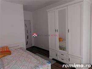 Apartament modern cu doua camere, zona Cetatii, Floresti - imagine 5