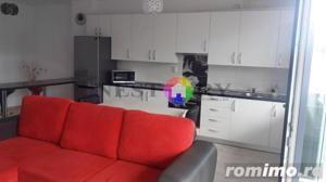 Apartament dragut cu 2 camere, etaj 1, Zorilor- Hotel Olimp - imagine 2