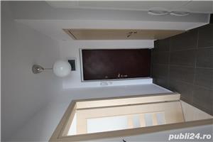 Apartament 2 camere renovat, mobilier IKEA + boxa biciclete - imagine 6