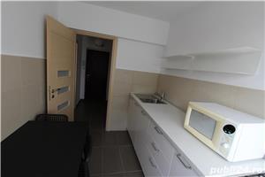 Apartament 2 camere renovat, mobilier IKEA + boxa biciclete - imagine 1
