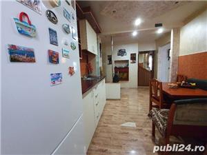 0% COMISION CUMPARATOR! Vanzare Apartament 4 camere situat in Targu Jiu, strada 8 Mai - imagine 5