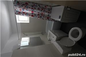Apartament 2 camere renovat, mobilier IKEA + boxa biciclete - imagine 4