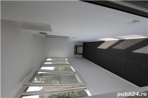 Apartament 2 camere renovat, mobilier IKEA + boxa biciclete - imagine 5