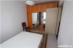 Apartament 2 camere renovat, mobilier IKEA + boxa biciclete - imagine 7