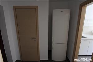 Apartament 2 camere renovat, mobilier IKEA + boxa biciclete - imagine 10
