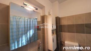 Apartament 2 camre de vanzare zona Berceni - imagine 3