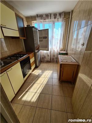 Apartament 2 camere Baba Novac Bloc mega image - imagine 5