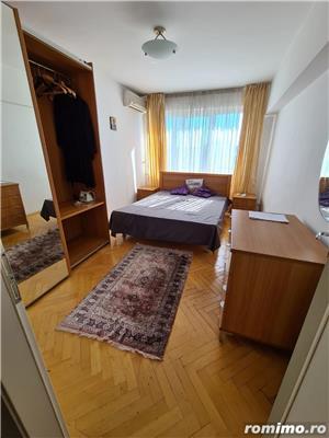 Apartament 2 camere Baba Novac Bloc mega image - imagine 2