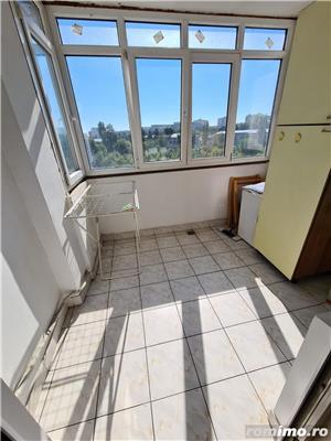 Apartament 2 camere Baba Novac Bloc mega image - imagine 4