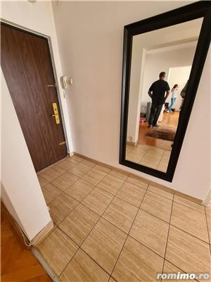 Apartament 2 camere Baba Novac Bloc mega image - imagine 10