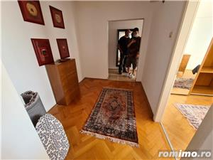 Apartament 2 camere Baba Novac Bloc mega image - imagine 6