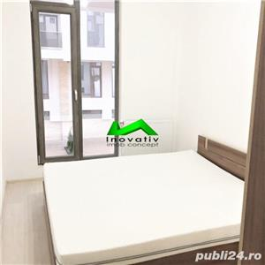 Apartament 2 camere, Doamna Stanca/Dedeman - imagine 3