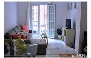 Inchiriere apartament mobilat sublim - imagine 2
