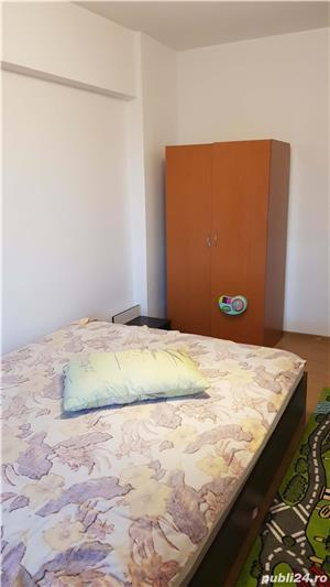 250 euro/luna! Pacurari - Apartament 3 camere decomandat - imagine 6