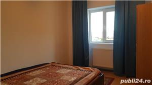 250 euro/luna! Pacurari - Apartament 3 camere decomandat - imagine 2