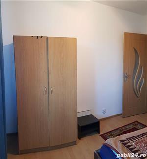 250 euro/luna! Pacurari - Apartament 3 camere decomandat - imagine 4