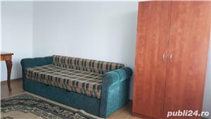 250 euro/luna! Pacurari - Apartament 3 camere decomandat - imagine 5