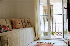 Inchiriere apartament mobilat sublim - imagine 4