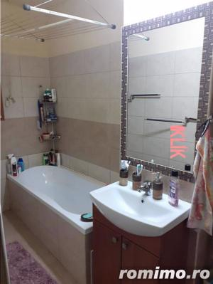 Apartament 2 camere Marasti, zona sens OMW Marasti - imagine 8