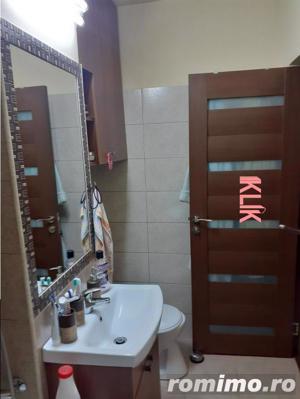 Apartament 2 camere Marasti, zona sens OMW Marasti - imagine 7