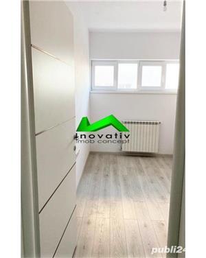 Apartament 3 camere,prima inchiriere,Doamna Stanca - imagine 5