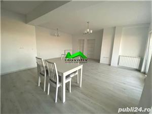 Apartament 3 camere,prima inchiriere,Doamna Stanca - imagine 2