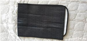 centura postnatala Belly Bandit mărimea M - imagine 4