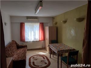 Apartament 3 camere, Marasti - imagine 3