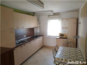 Apartament 3 camere, Marasti - imagine 4