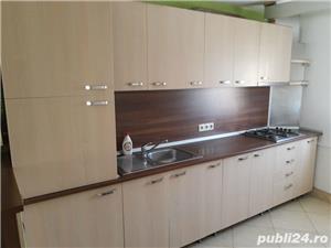 Apartament 3 camere, Marasti - imagine 6