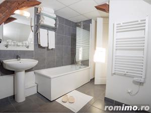 Apartament 2 Camere Decomandat Popesti - imagine 4
