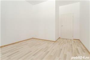 2 camere+ curte 23mp, Ozana -metrou 1 Decembrie - imagine 7