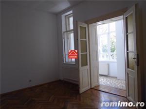 Apartament pentru birou sau cabinet, zona Primariei - imagine 6