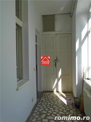 Apartament pentru birou sau cabinet, zona Primariei - imagine 2