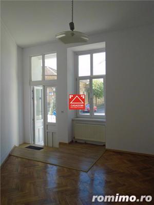 Apartament pentru birou sau cabinet, zona Primariei - imagine 1