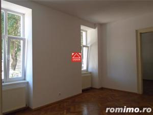 Apartament pentru birou sau cabinet, zona Primariei - imagine 3