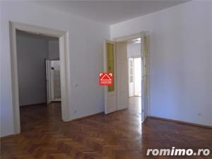 Apartament pentru birou sau cabinet, zona Primariei - imagine 4