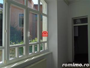 Apartament pentru birou sau cabinet, zona Primariei - imagine 5