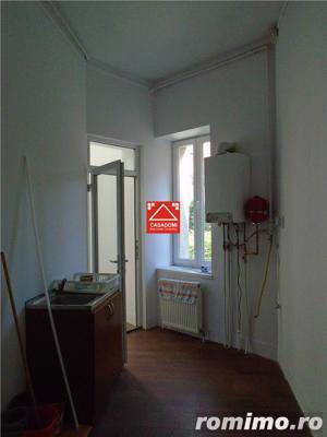 Apartament pentru birou sau cabinet, zona Primariei - imagine 8