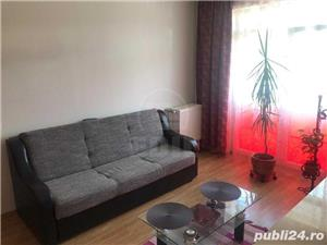 Apartament cu 2 camere in Zorilor. - imagine 3