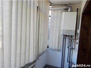 Proprietar,ofer spre inchiriere apartamet 3 camere zona Soarelui - imagine 7
