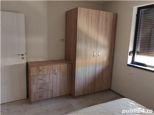 Apartament de inchiriat direct de la proprietar - imagine 5