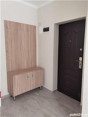 Apartament de inchiriat direct de la proprietar - imagine 2