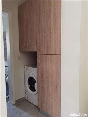 Apartament de inchiriat direct de la proprietar - imagine 6