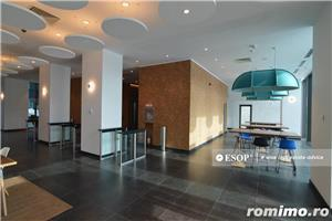 Metroffice, Dimitrie Pompei, 500 - 14.160 mp, id 13229.1, doar prin esop comision 0%! - imagine 9
